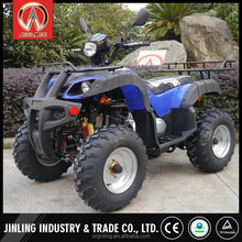 Hot selling ohtsu atv tires made in China JLA-13-10-10