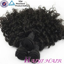 No Shed No Tangle Unproceeesed Large Stock brazilan virgin hair