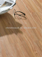 interlocking vinyl plank floor pvc flooring