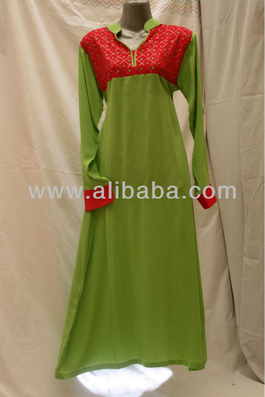 Ladies shirt kurtis kurtas. Asian, Indian & Paksitani Styles