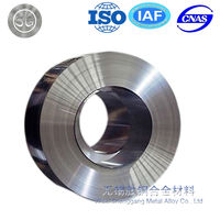 China supplier of nickel base alloy A-286