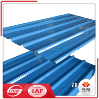 2016 Hot sale Z120(G40) Steel Plate Prepainted Galvanized Steel Coil/ Corrugated Roofing Sheet