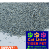 ball clay products imported from china wholesale cat litter punky pets
