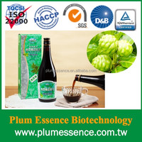 Flavored Noni Enzyme Juice Concentrate from ISO 22000 Manufacturer