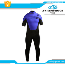 Not easily deformed wetsuit neoprene fabrics uk