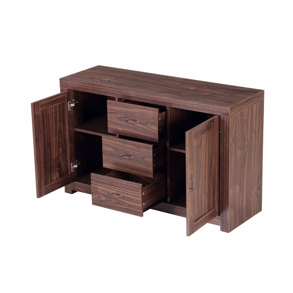 Modern Wood Tv Stand tv furniture