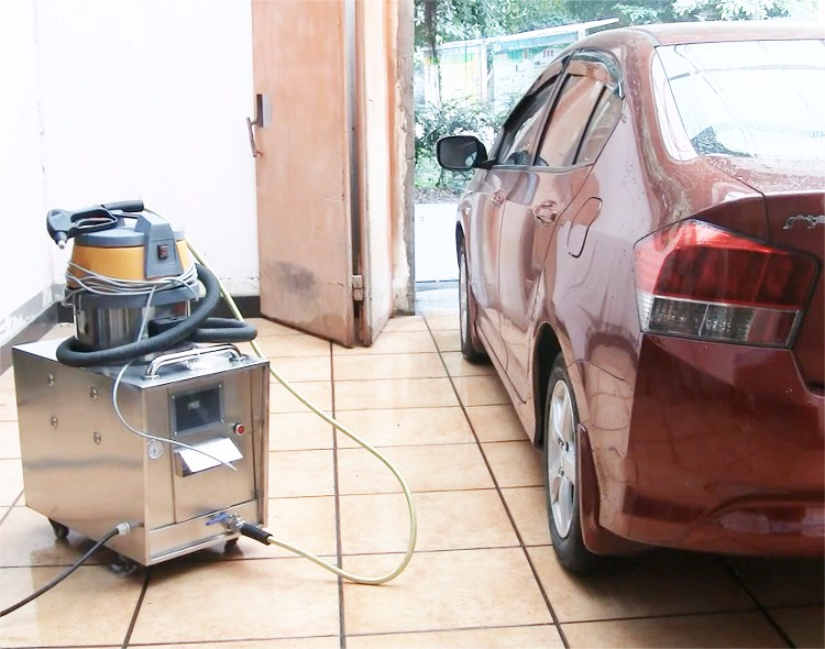 HF3160V Steam Vacuum Cleaner.jpg