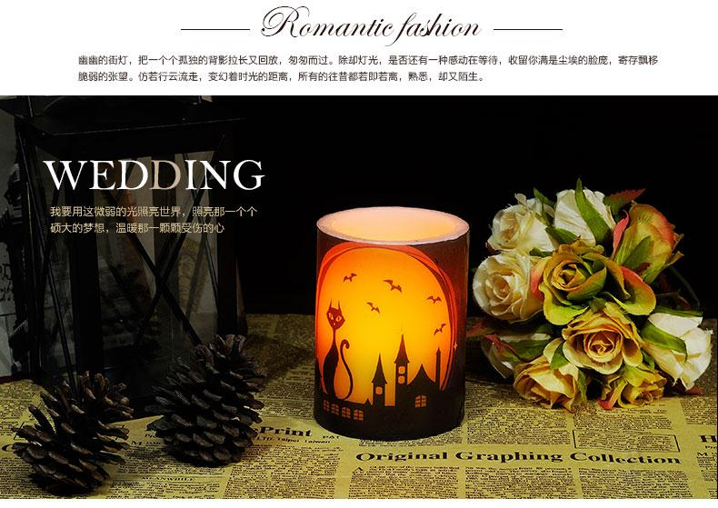 best value paper candle balloons paper candle balloons paper candle balloons