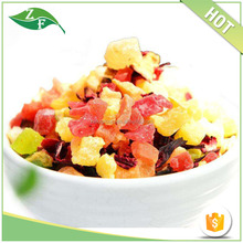 Chinese Slimming Dried Sliced Fruit Tea Herbal Tea