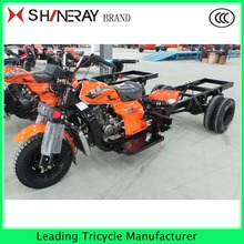 trike bike three wheel shineray atv 150cc cheap 3 wheel car