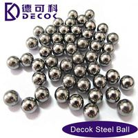 0.5mm to 300mm differ sizes stainless steel ball tenni ball