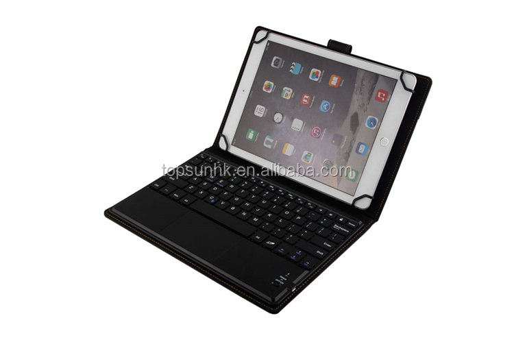 Different Models of wireless bluetooth keyboard case for ipad mini with low price