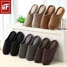 european men fashion slippers,european winter slippers