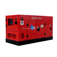 sale portable diesel engine generator 13kw 50HZ with price