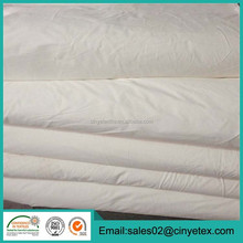 wholesale polyester cotton blend textile greige goods