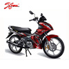 Chinese Cheap 110CC Motorcycles 110cc CUB Motorcycle 110cc Motorbike For Sale Fight110