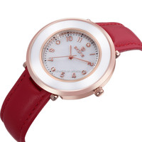 Skone 9293 best selling best watches small wrists