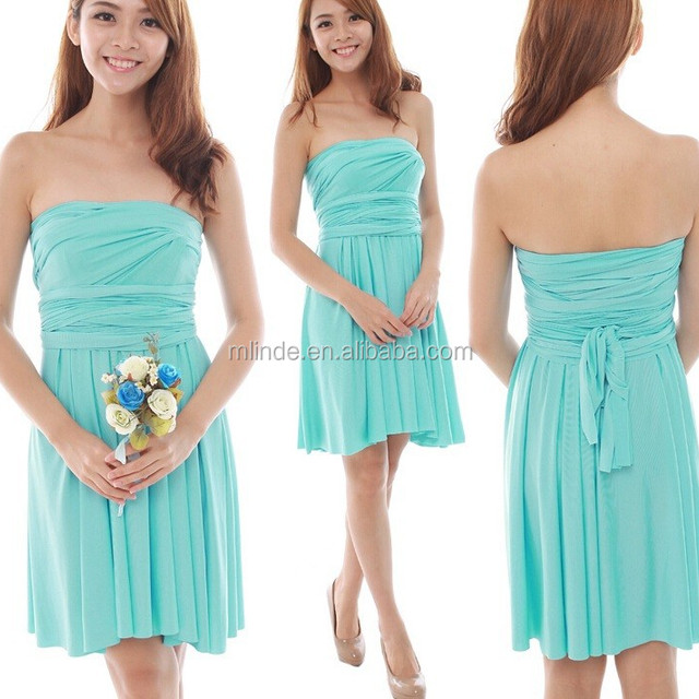 fashion bridesmaid dress designs styles wholesale summer new bridesmaid dress