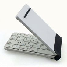 Bluetooth Keyboard For Samsung Galaxy S5, Mini Keyboard Bluetooth Rohs, Keyboard For Lenovo G570