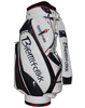 premium PU oem odm orders golf caddy bag golf tour bag professional bag