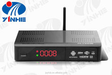 wholesale power sat receiver