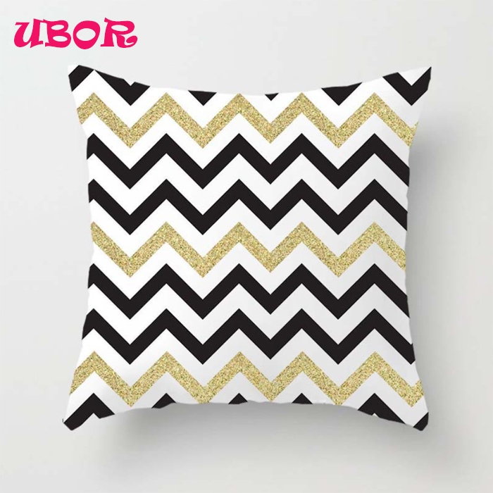 waterproof fabric outdoor cushion cover kilim cushion cover