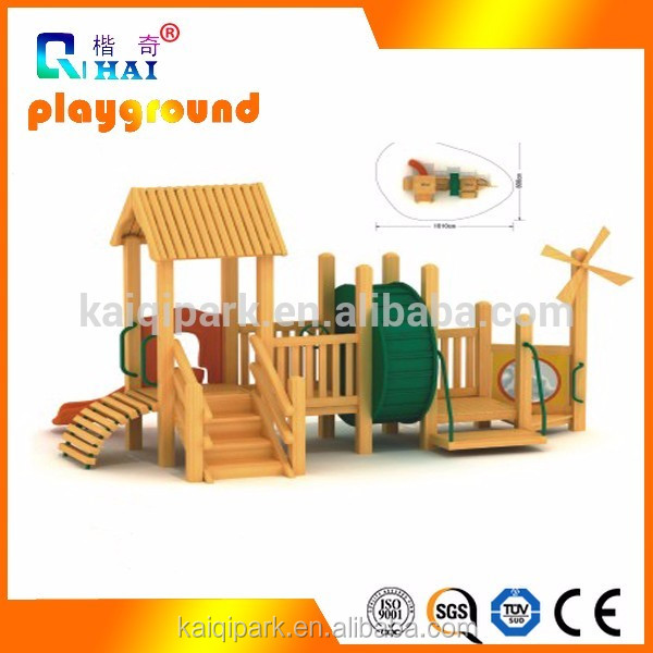 wooden outdoor lowes playground equipment swing set