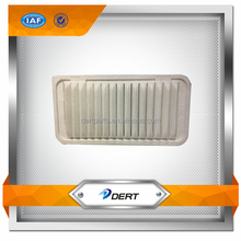 Top Sale Engine Air Filter For TOYOTA 17801-22020
