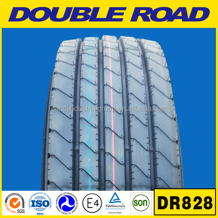 tire 11R,22.5 for trucks,neumaticos en miami R22.5 new tire truck wholesale
