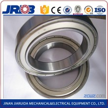 JRDB trolley bearing 6800 6801 6802 6803 6804 deep groove ball bearing