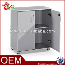 hot sale high quality filing cabinet office furniture wooden file cabinets office cabinet C31