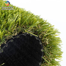 Fashion artificial turf for football field landscaping with best quality