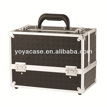 Make-Up Case Cosmetics
