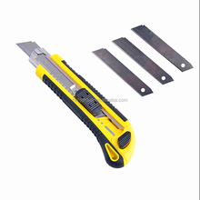 Hot industry knife cutter