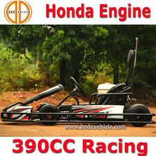 Bode new 400cc honda engine racing karting for sale 4 wheel adult pedal car (MC-495)