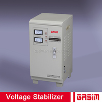 10kva 430v automatic voltage stabilizer