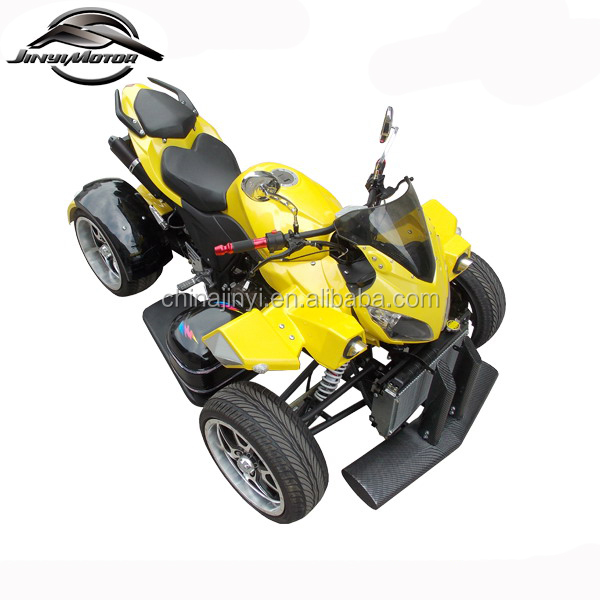 Gas powered cheap EEC 250cc dune buggy for adult
