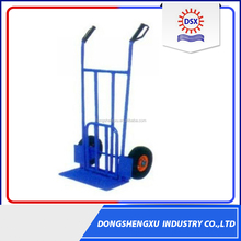 Made In China Hand Trolly And Rim
