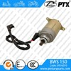 MOTORCYCLES SPARE PARTS WANGYE BWS STARTER MOTOR