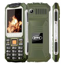 2.4inch Big Button Mobile Phone LCD 240*320pixels Solar Charger Cell Phone 2200mAh China Low Price Cordless Phone