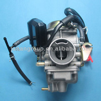 china high quality 26mm cvk carburetors