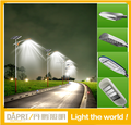 Philips IP68 130lm/w LED price of Solar Street Light