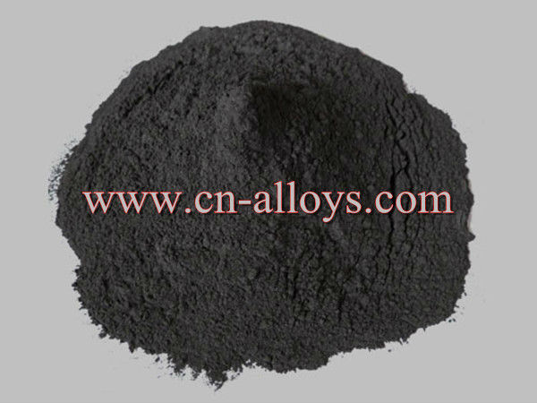silicon nano powder price