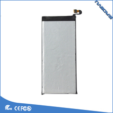 High quality Mobile Phone Battery Manufacturer replacement battery for samsung s7 edge battery