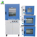 DZF-6050B High temperature biological vacuum drying oven /used drying oven/price of vacuum oven