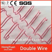 Minerals Metallurgy Loop Wire Binding Loop