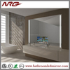/product-detail/wall-mountable-or-embeddable-lcd-tv-behind-mirror-bathroom-60017414606.html