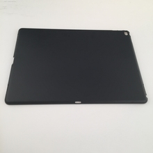 Customized OEM for ipad 6 covers cases