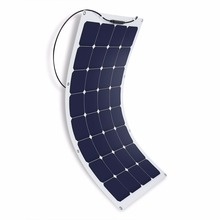 High efficiency mono solar panel 100w 150w 300w solar panels with TUV CE CEC ROHS certificates