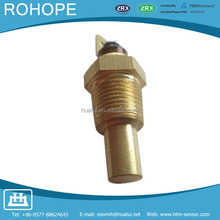 08620-0000 diesel engine spare parts Water Temperature sensor wholesale